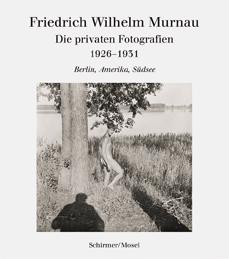 2013.Murnau