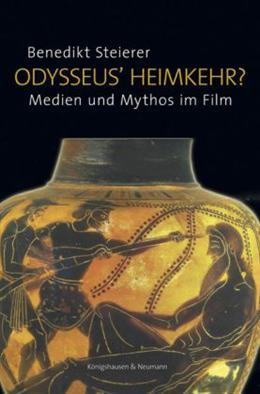 2013.Odysseus' Heimkehr