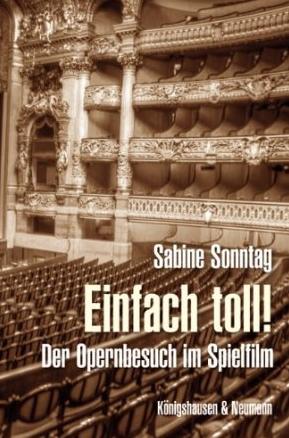 2013.Opernbesuch 2
