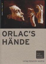2013.Orlacs Hände