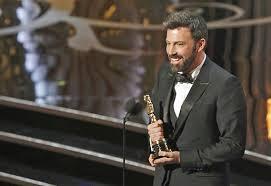 2013.Oscar1