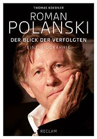2013.Polanski