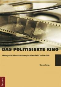 2013.Politisiertes Kino