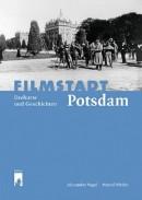 2013.Potsdam