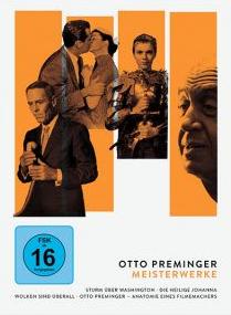 2013.Preminger