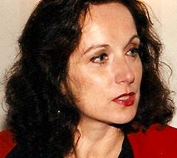 2013.Reichart, Manuela