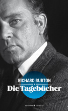 2013.Richard Burton