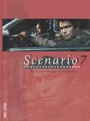 2013.Scenario7-300x405