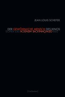 2013.Schefer