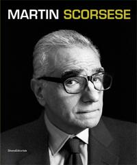 2013.Scorsese