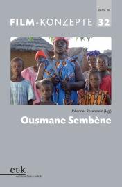 2013.Sembene,O.