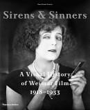 2013.Sirens & Sinners