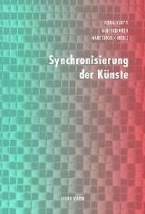 2013.Synchronisierung 2