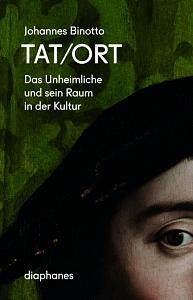 2013.TAT:ORT