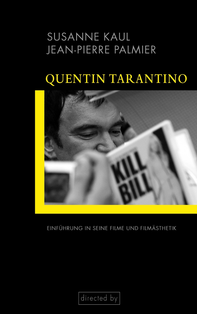 2013.Tarantino