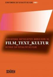 2013.Textualität