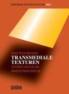 2013.Transmediale Texturen