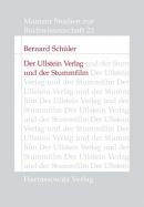 2013.Ullstein + Film