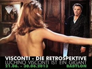 2013.Visconti