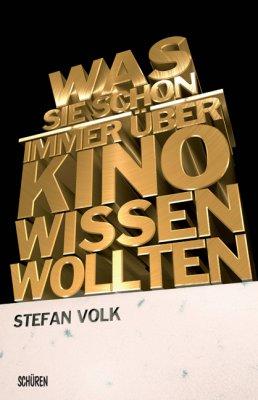 2013.Volk-Wissen