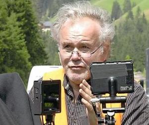 2013.Vorschneider