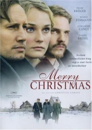 2013.Weihnachtsfilm