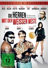 2013.Weisse Weste