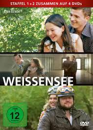 2013.Weissensee