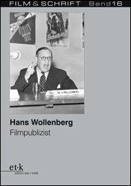 2013.Wollenberg