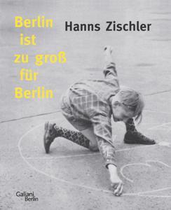 2013.Zischler