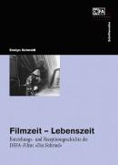 Cover_Schmidt.indd
