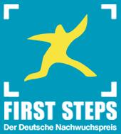 2013.firststeps_logo