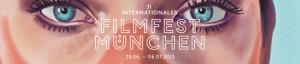 2013Filmfest