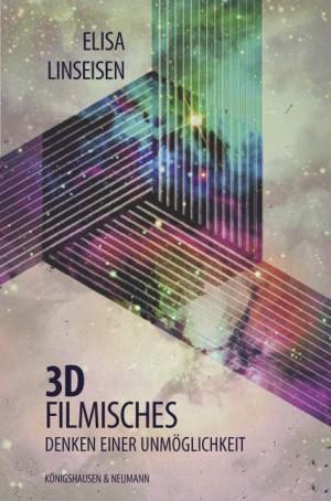 2014.3D