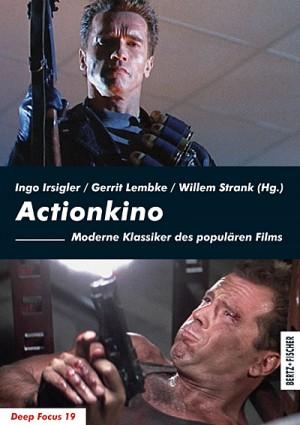 2014.Actionkino