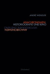 2014.Anachronismen