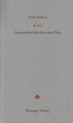 2014.Badiou.Kino