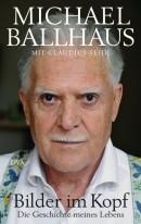 2014.Ballhaus