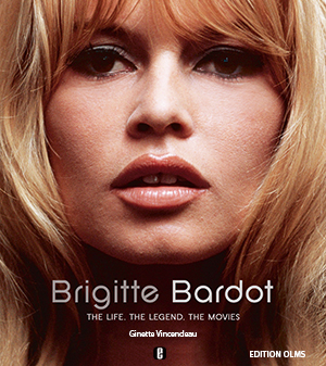2014.Bardot