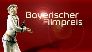 2014.Bayerischer FP