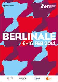 2014.Berlinale