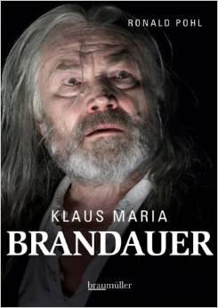 2014.Brandauer