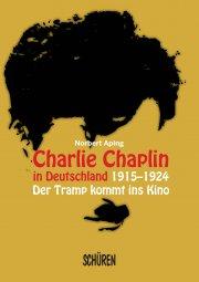 2014.Chaplin