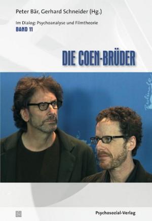 2014.Coen Brüder