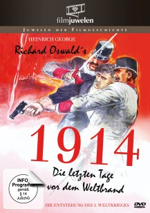 2014.DVD.1914