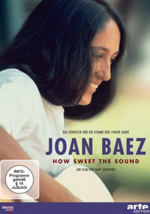 2014.DVD.Baez