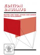 2014.DVD.Bauhaus