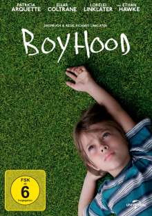 2014.DVD.Boyhood