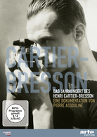 2014.DVD.Cartier-Bresson