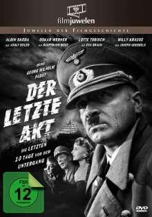 2014.DVD.Der letzte Akt